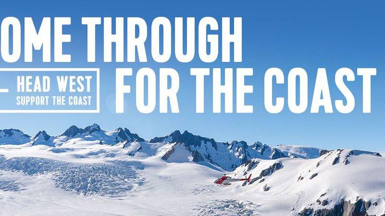Come_Through_For_The_West_Coast.original.jpg