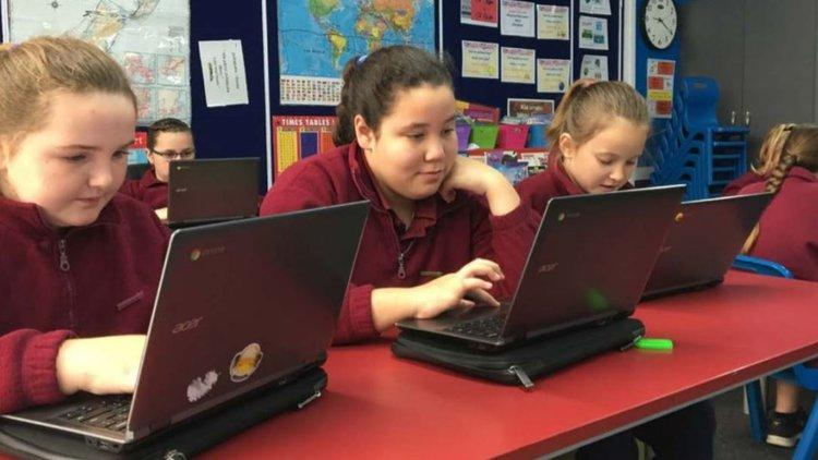 Computers in schools.JPG