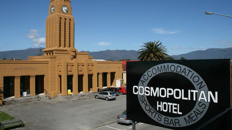 Cosmo hotel.jpg
