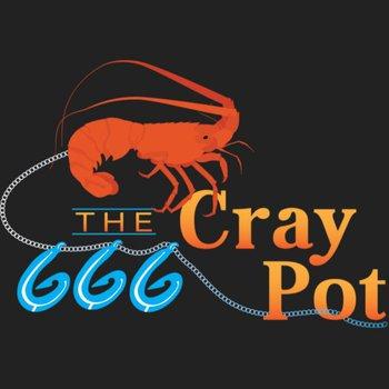 Craypot logo.jpg