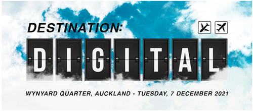 Destinaton Digital - 7 Dec 2021.PNG