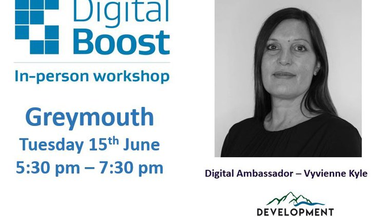 Digital Boost Greymouth.JPG