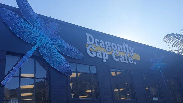 Dragonfly Gap.jpg