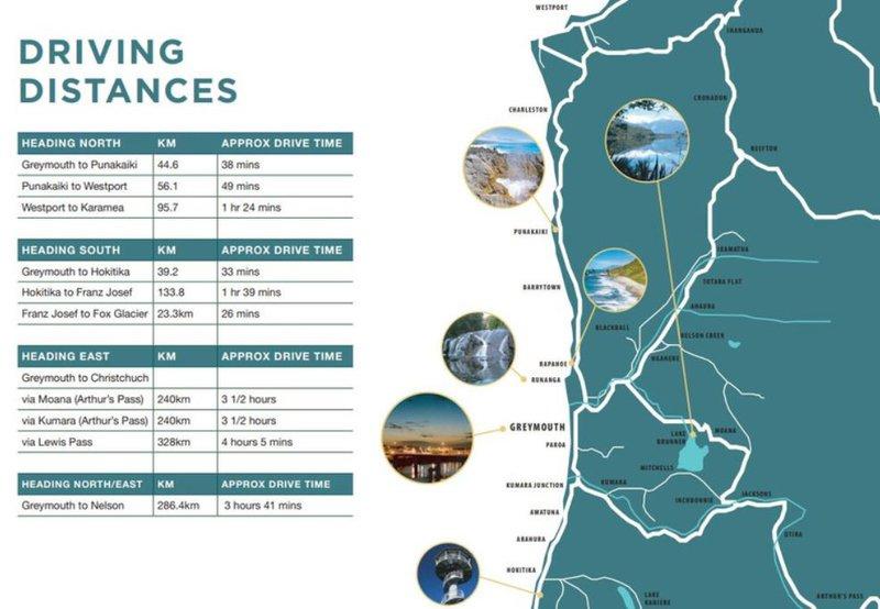 Driving Distances1.JPG