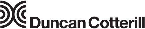 Duncan Cotterill logo.jpg