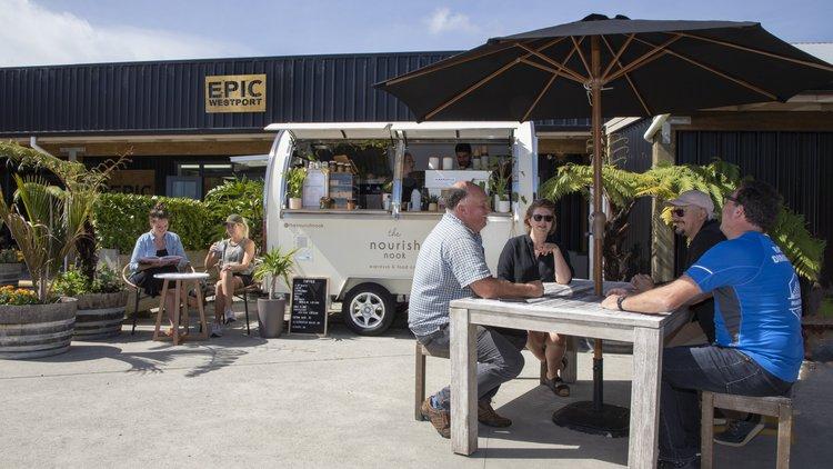 EPIC Westport (1).JPG