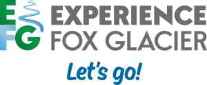 Experience-Fox-Glacier-Logo-300x124.png
