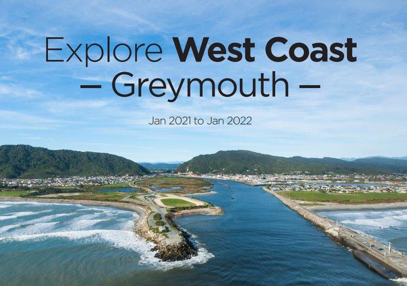 Explore Greymouth Compendium.JPG