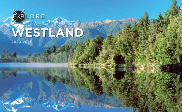 Explore Westland.jpg