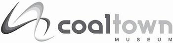 coaltown logo