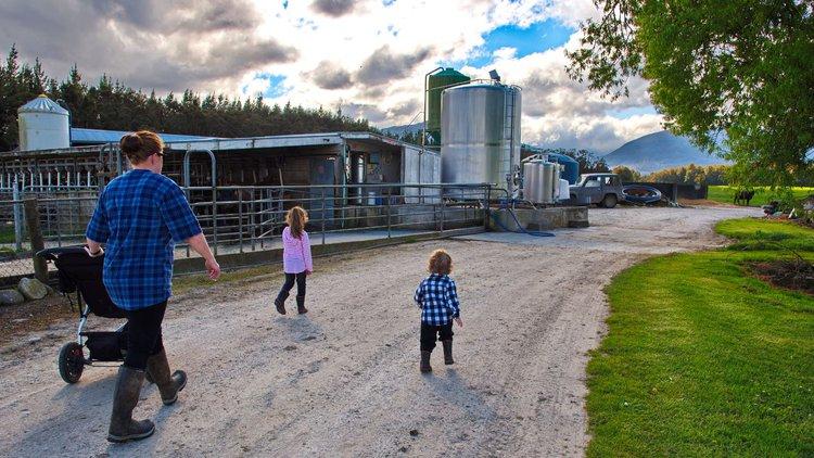Farm West Coast.JPG