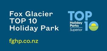 FoxGlacier top 10 log 2019.jpg