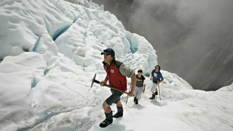Fox Glacier Guiding.JPG