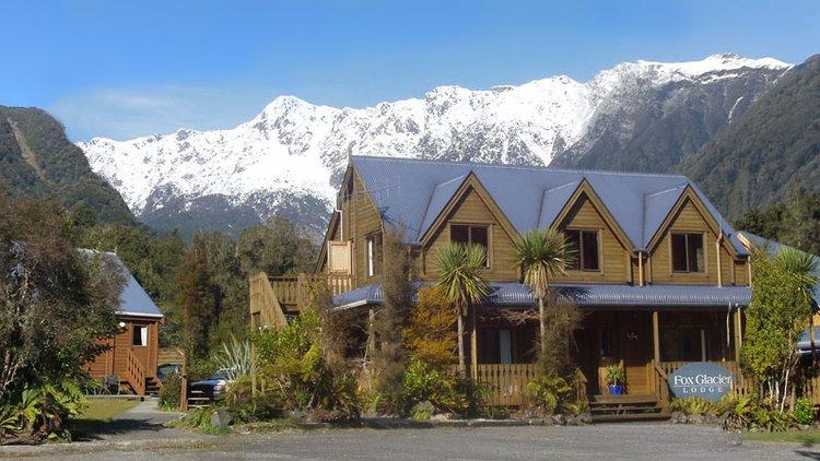Fox Glacier Lodge.jpg