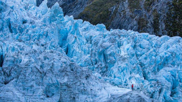 Franz Josef Glacier Guides.JPG