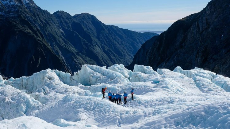 Franz Josef Glacier Guides5.JPG