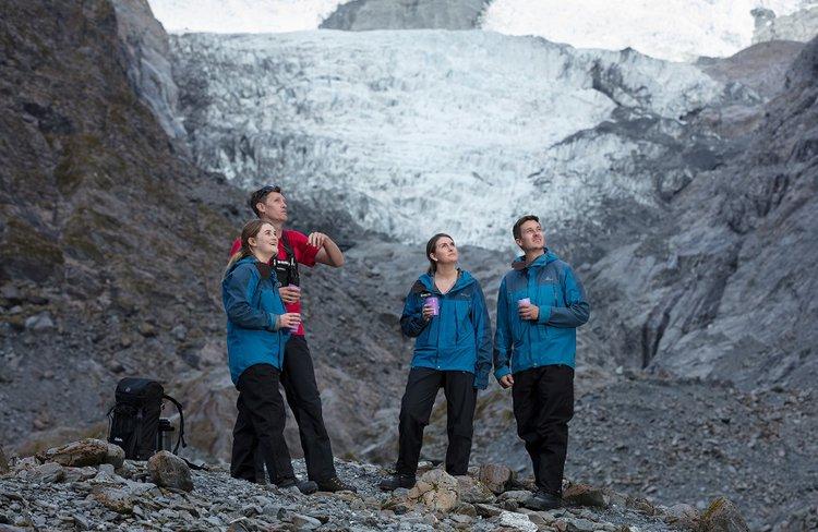Franz Josef Glacier Hot Pools4.jpg