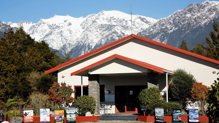 Franz Josef TOP 10 Holiday Park.jpg