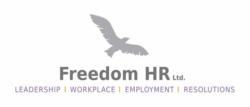 Freedom HR.jpg