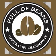 Full of beans.png