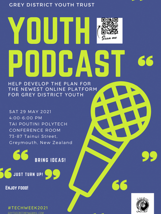 GDYT Podcast poster.gif