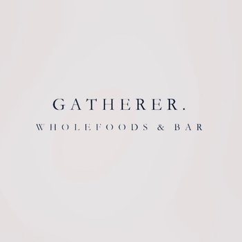 Gatherer.jpg