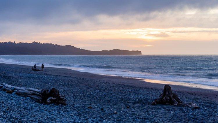 Gillispes beach.JPG
