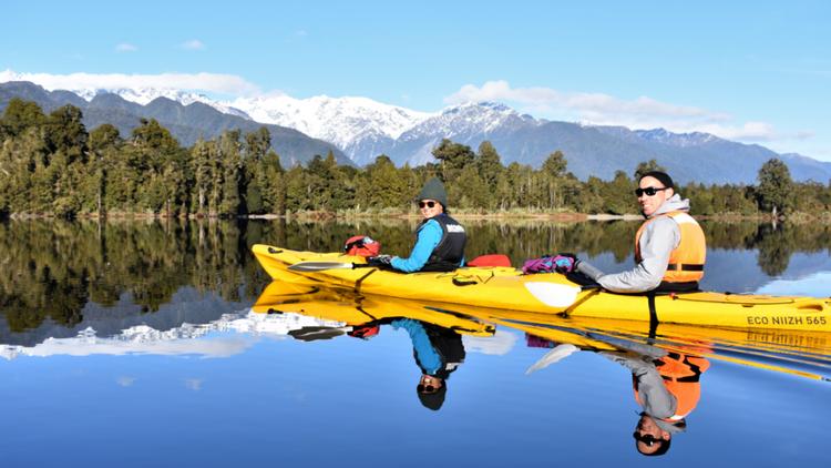 Glacier-Country-Kayaks3.PNG