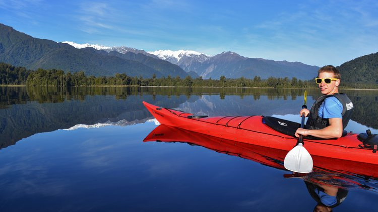 Glacier Country Kayaks - 1.JPG