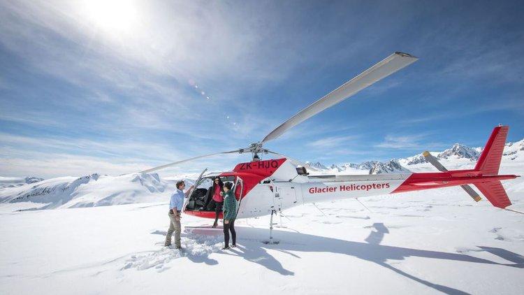 Glacier Helicopters2.JPG