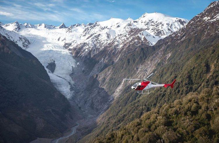 Glacier Helicopters4.JPG