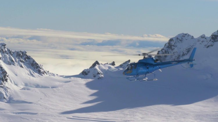 Glacier country helicopters banner.jpg