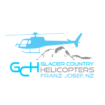 Glacier country helicopters logo.png