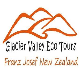 Glacier valley logo.jpg