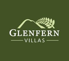 Glenfern logo.png