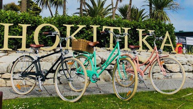 Glory Days Urban Pedals 2.jpg
