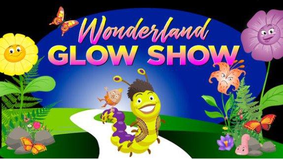 Glow show1.JPG