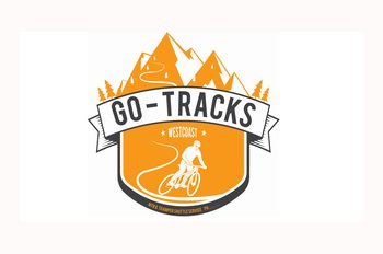 Go-Tracks.PNG