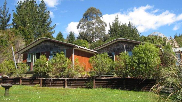 Goldfields Suites