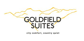 Goldfield Suites Logo