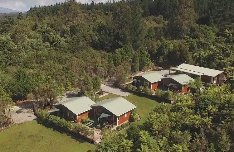 Goldfield Suites aerial view.jpg