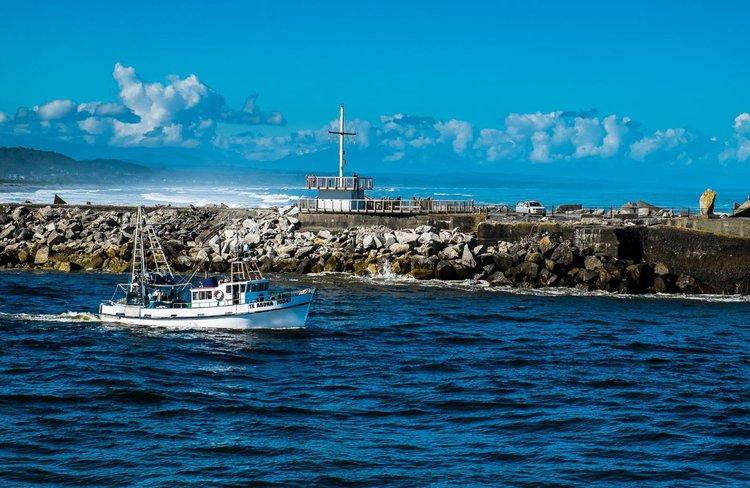 greymouth pier.jpg