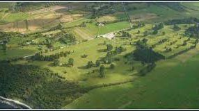 Greymouth golf.jpg
