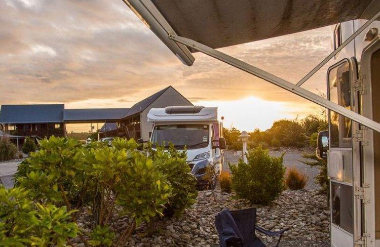 Haast-River-Motels-Holiday-Park5.JPG