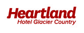 Heartland Glacier Country Logo.jpg