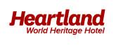 Heartland World Heritage Logo.jpg