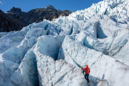 Heli Hike glacier.jpg