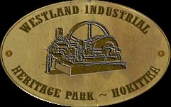 Heritage park logo.png