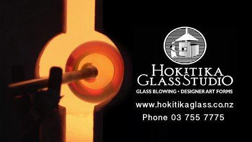 Hoki glass.JPG