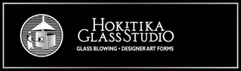 Hokiglass logo.gif